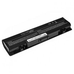 Bateria do Dell Studio 17 1735 1737 KM973 MT335 11.1V 4400mAh