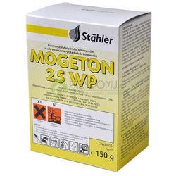 Mogeton 25 WP 150g na mech