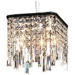Stylowa Lampa wisząca Vancover