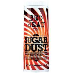 Tigi Bed Head Sugar Dust 1g W Odżywka do włosów