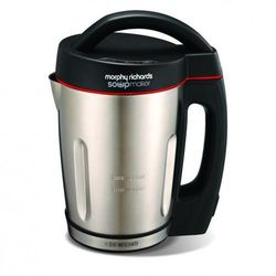Morphy Richards 48823