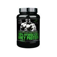 Scitec nutrition Hydrolyzed Whey Protein 2030g