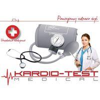 Kardio-Test KT-Z/S