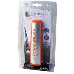 AEG AZE033 Akumulator do odkurzaczy AEG