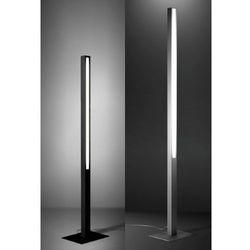 Aquaform - RAW UPRIGHT 54W EVG Lampa podlogowa