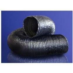 Przewód elastyczny Klimawent ST/MP-100