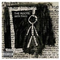Roots - Game Theory