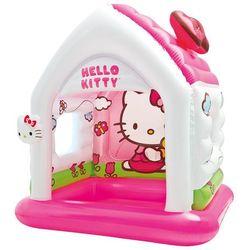 Domek Hello Kitty