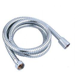 ACTIMA REGULAR Wąż prysznicowy 150cm ARAC.STD.HM150