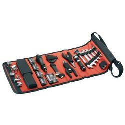 Zestaw narzędzi BLACK&DECKER A7144-XJ (71 elementów) + DARMOWY TRANSPORT!