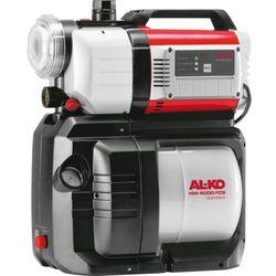 AL-KO HW 4000 FCS COMFORT - HYDROFOR