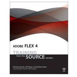 Adobe Flex 4 v 1