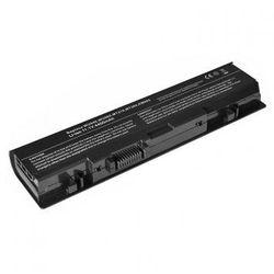 Bateria do laptopa Dell Studio 1500 1535 1536 1537 1555 KM904 11.1V 4400mAh