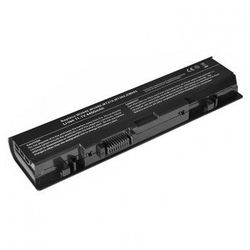 Bateria do laptopa Dell Studio 1537 11.1V 4400mAh