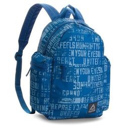 52358b095076e plecaki reebok graphic - porównaj zanim kupisz