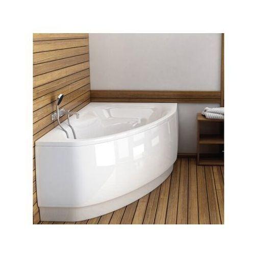 Aquaform Helos comfort  150 x 100 (241-05080)