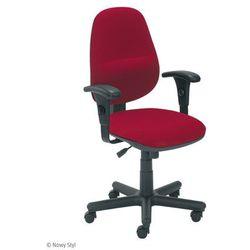 Krzesło obrotowe COMFORT R3D ts12