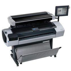 HP DeskJet T1200 * Gadżety HP * Eksploatacja -10% * Negocjuj Cenę * Raty * Szybkie Płatności * Szybka Wysyłka