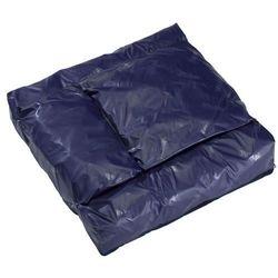 Poduszka pneumatyczna Liberty PPS