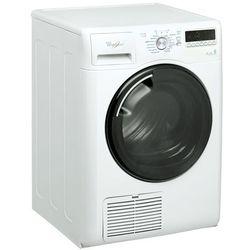 Whirlpool AZA HP-7795 Darmowy transport od 99 zł | Ponad 200 sklepów stacjonarnych | Okazje dnia!