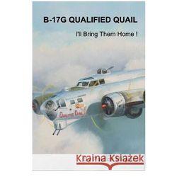 B-17g Qualified Quail