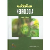 Nefrologia Wielka interna