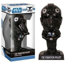 TIE Fighter Pilot Bobble-Head