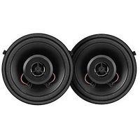 CarPower CRB-120PP, para głośników samochodowych
