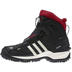 Buty Zimowe Adidas Terrex Conrax M22757