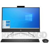 "HP AiO 24-df0045nw Intel Core i3-10100T 4GB 256GB 23,8"" W10"