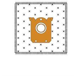 Electrolux IZ-PH5/E5p płócienny worek do odkurzacza
