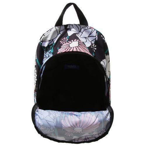 zniżki z fabryki Najnowsza moda nowy przyjeżdża Plecak adidas originals Flowers Classic Backpack (AY9345 ...