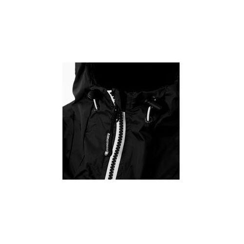 045c7a8af0cd Kurtka damska Pit Bull Aaricia II Black (537001.9000) - porównaj ...