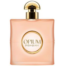Yves Saint Laurent Opium Woman 75ml EdT