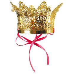 Korona Królowej Lux