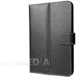 Etui Tablet 7' Black Case