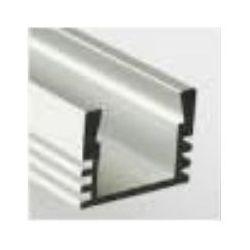 Profil aluminiowy PDS4-ALU-a 2m