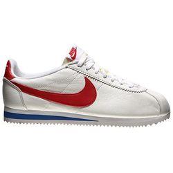 Buty Nike Classic Cortez Premium