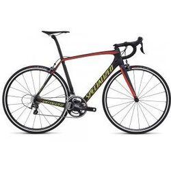 Rower szosowy Specialized Tarmac Expert Carbon/Red