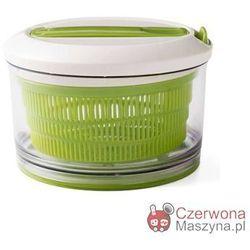 Wirówka do sałaty Chef'n Salad Spinner