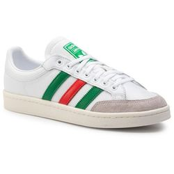 buty adidas plimcana clean low v22667 porównaj zanim kupisz