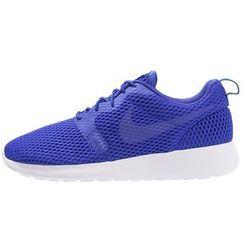 Nike Sportswear ROSHE ONE HYPERFUSE BR Tenisówki i Trampki racer blue/white