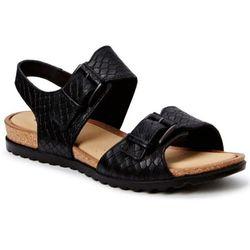 Sandały Ecco Dagmar (24710301001)