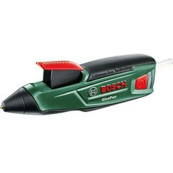 Pistolet klejowy BOSCH GluePen akumulatorowy + DARMOWY TRANSPORT!