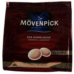 Movenpick Der Himmlische Senseo Pads 16 szt.