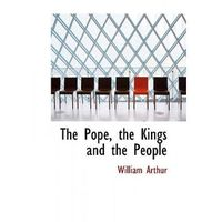 Pope, the Kings and the People