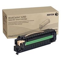 oryginalny bęben Xerox [113R00755] black