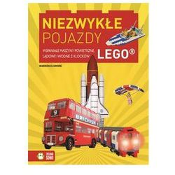 Klocki Lego Klocki Lego City Posterunek Policji 7744 Porównaj