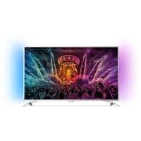 TV LED Philips 49PUS6501