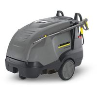Karcher HD S-7/12 4 MX
